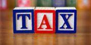 ภาษี SME
