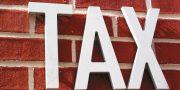 Fake Tax Invoice