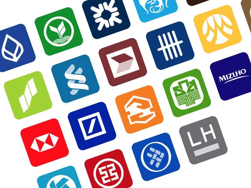E-certificate service