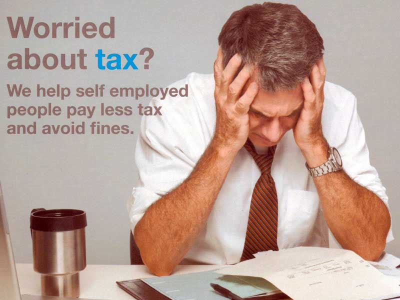 เบี้ยปรับภาษีมูลค่าเพิ่ม