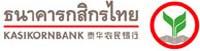 bnr_kbank