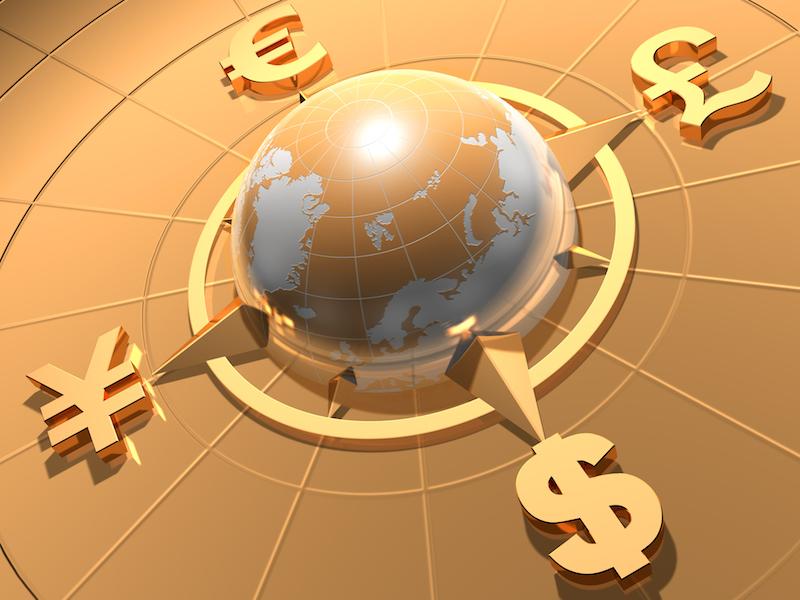 การรับโอนเงินจากต่างประเทศ