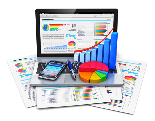 accounting service solution