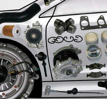 ma-win autoparts
