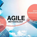 แนวคิดการบริหารงานแบบ agile